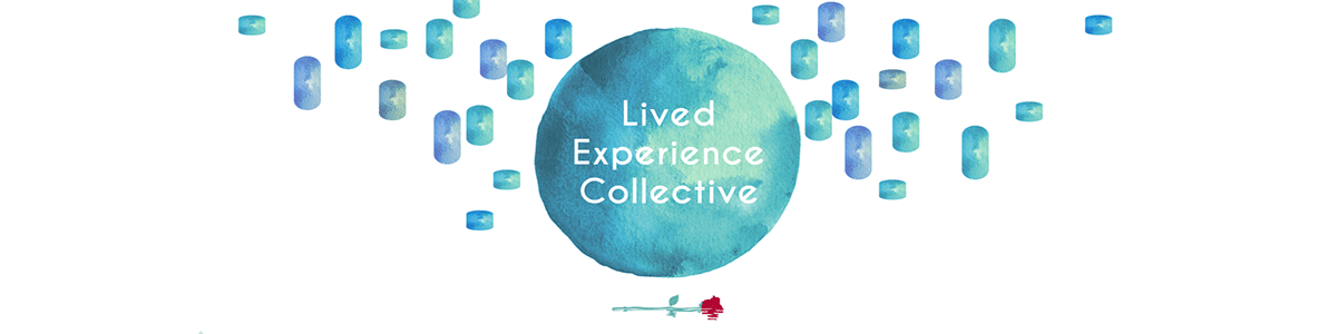 Lived Experience Collective